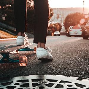 commercial-skateboard
